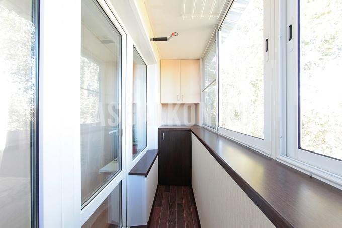 Остекление балкона с выносом цена остекления балконов с выно.