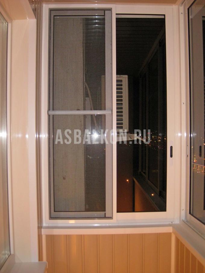 Алюминиевое остекление балконов фотогалерея.