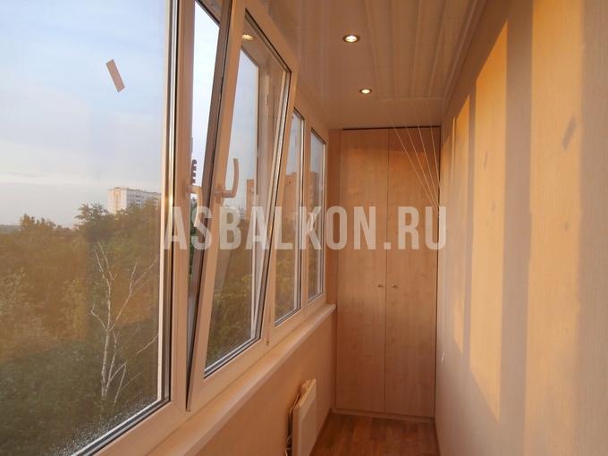 Пластиковое остекление балконов фотогалерея.