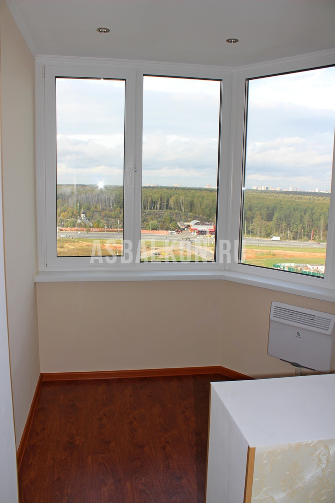 Объединение балкона с комнатой присоединение лоджии к комнат.