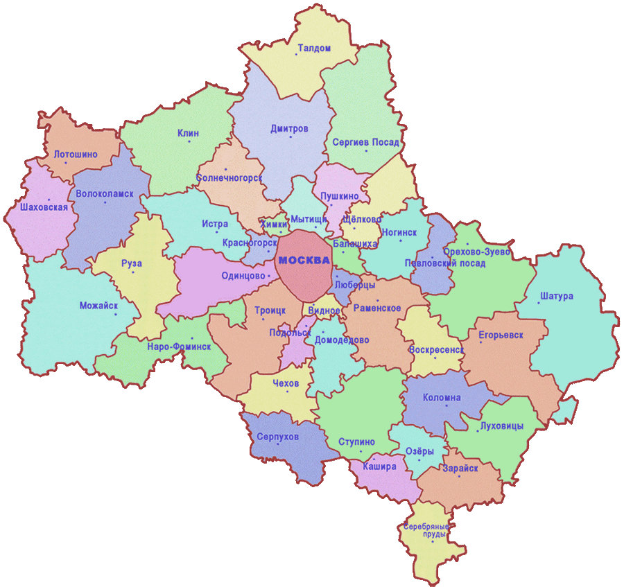 oblast.png