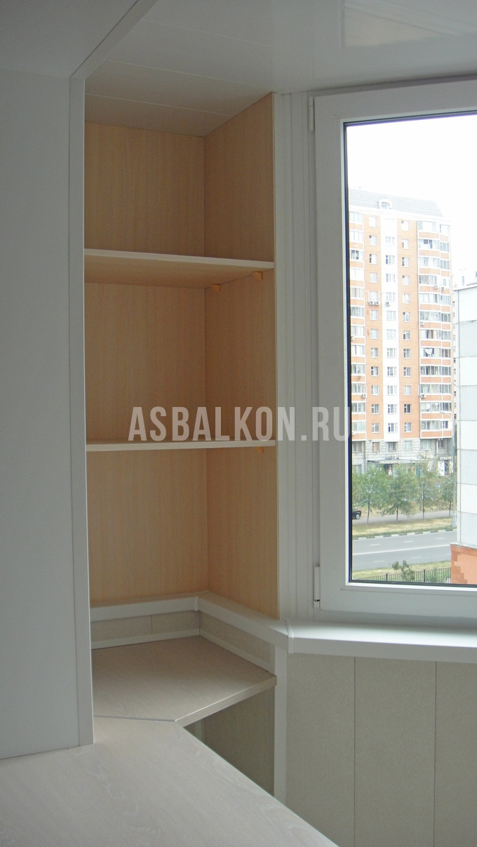 Фотогалереи ремонтов балконов остеклением балкона доступное