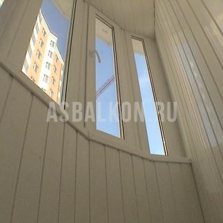 Альянс спецстрой отзывы отделка балкона ремонт балкона быстро недорого